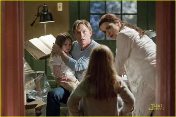 daniel-craig-rachel-weisz-dream-house-movie-image