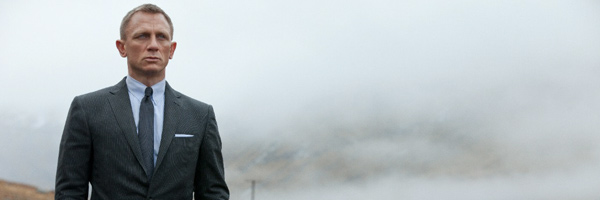 daniel-craig-skyfall-slice