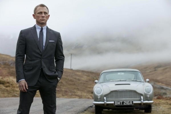 daniel-craig-james-bond-24