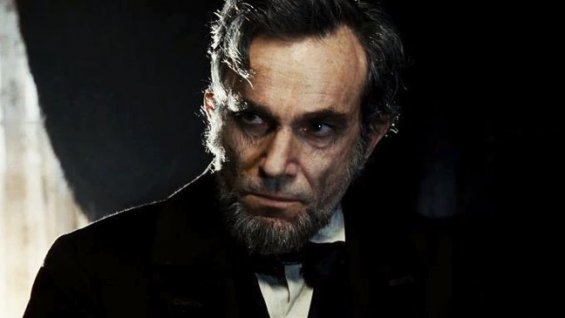 daniel-day-lewis-lincoln4.jpg