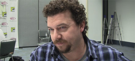 danny-mcbride-eastbound-and-down-season-4-interview-slice
