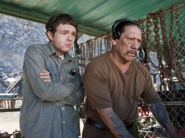 danny-trejo-death-race-3-inferno