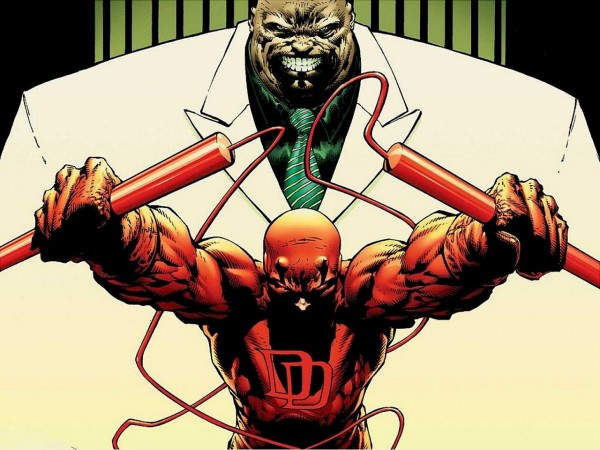 daredevil-kingpin-comic