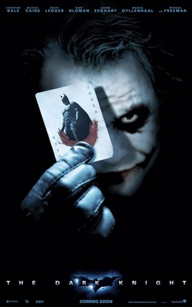 dark-knight-heath-ledger-joker-poster