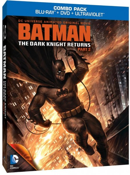 dark-knight-returns-part-2-blu-ray-box-art