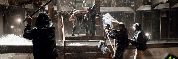 dark-knight-rises-bane-batman-fight-slice
