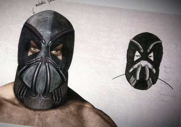 dark-knight-rises-bane-concept-art-2