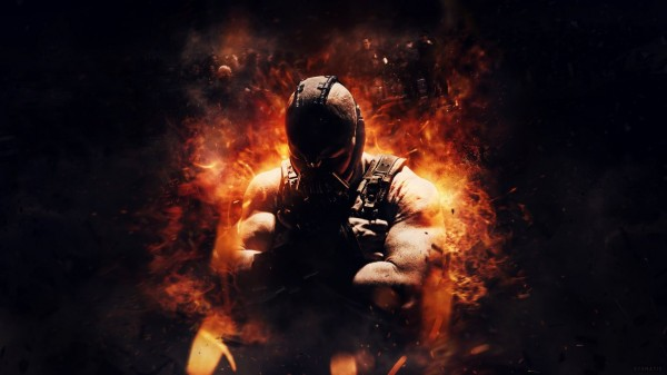 dark-knight-rises-bane-fan-poster