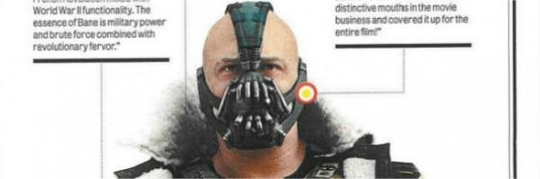dark-knight-rises-bane-mask-slice