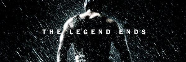 dark-knight-rises-bane-teaser-poster-slice