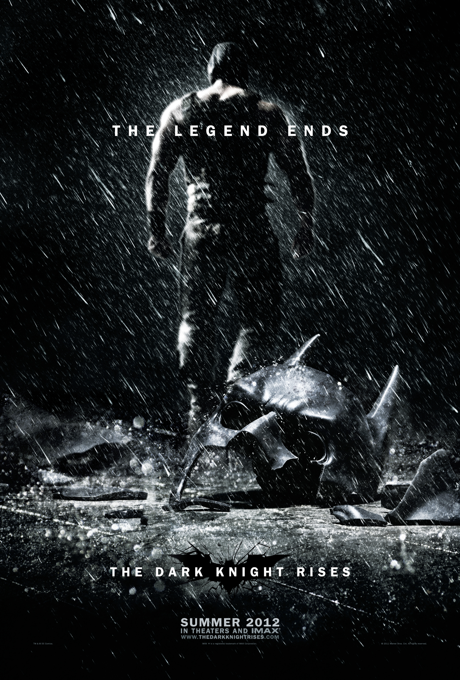 dark knight rises poster, dark knight rises, batman poster