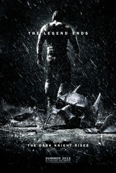 dark-knight-rises-bane-teaser-poster