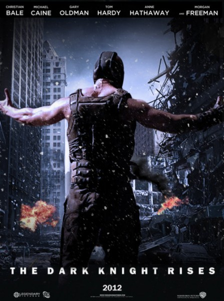 dark-knight-rises-bane-tom-hardy-1