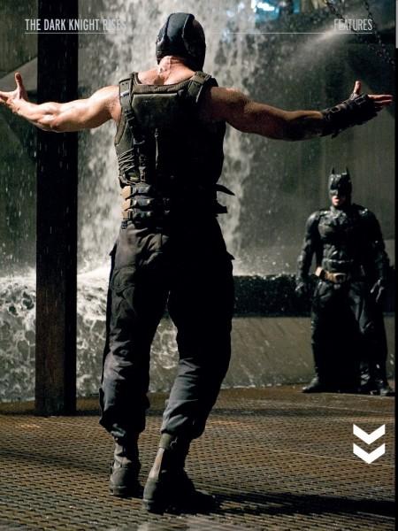 dark-knight-rises-bane-tom-hardy-2