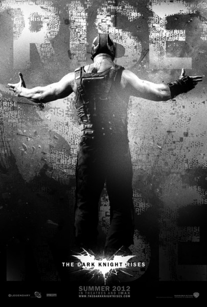 dark-knight-rises-bane-unused-poster