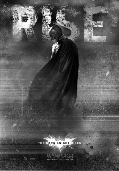 dark-knight-rises-batman-unused-poster