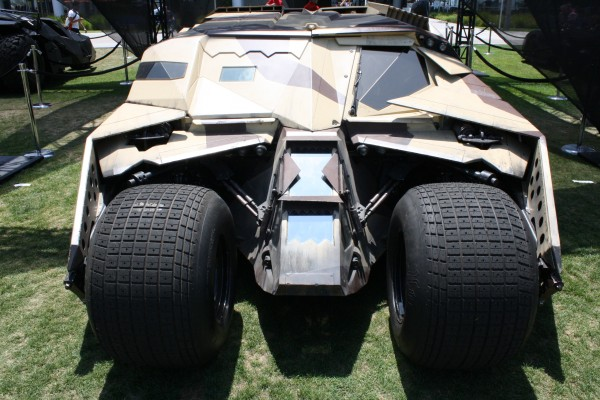dark-knight-rises-batmobile