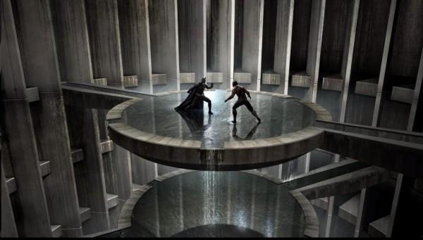 dark-knight-rises-blu-ray-concept-art