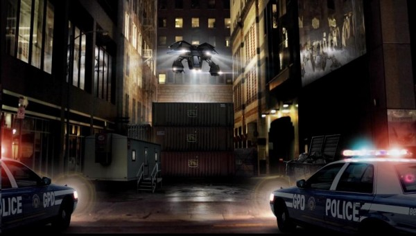 dark-knight-rises-bluray-concept-art