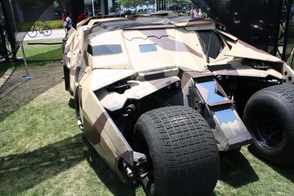 dark-knight-rises-camouflage-batmobile