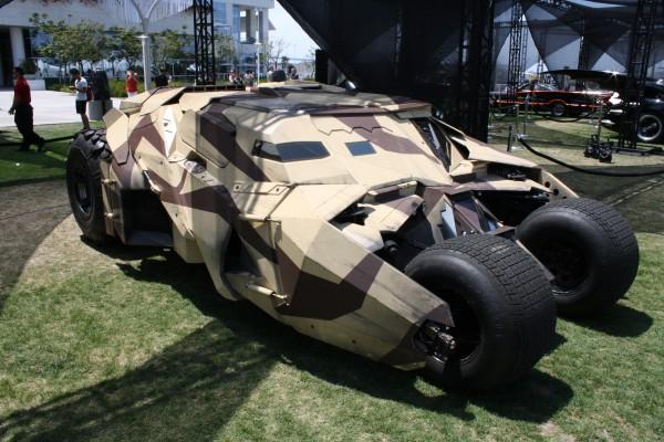 dark-knight-rises-camouflage-tumbler
