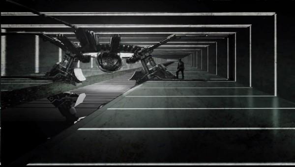 dark-knight-rises-concept-art