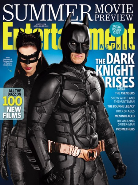 dark-knight-rises-ew-cover-image