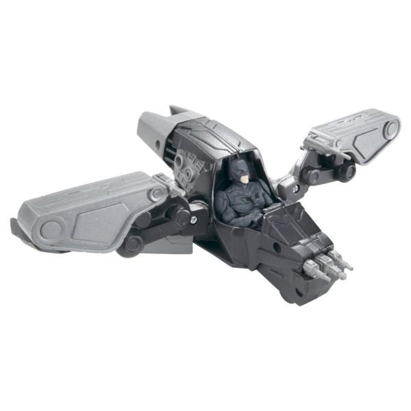 dark knight rises gunship hoverjet-1