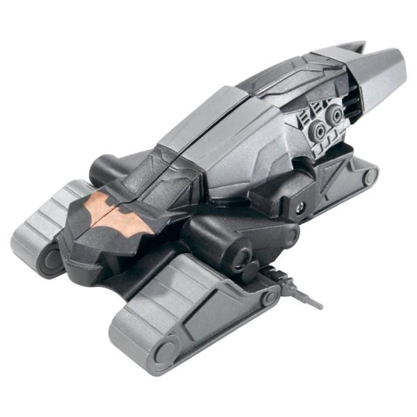 dark knight rises gunship hoverjet