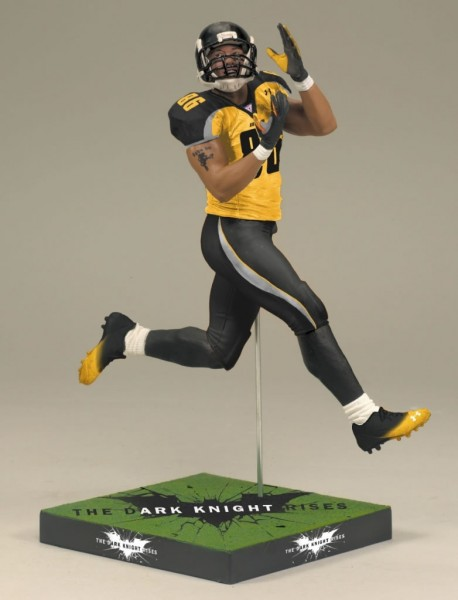 dark-knight-rises-hines-ward-action-figure-toys