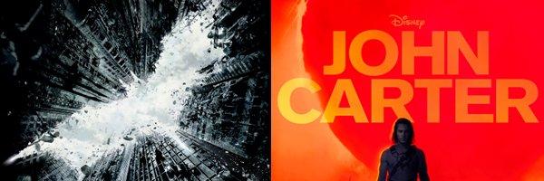 dark-knight-rises-john-carter-poster-slice