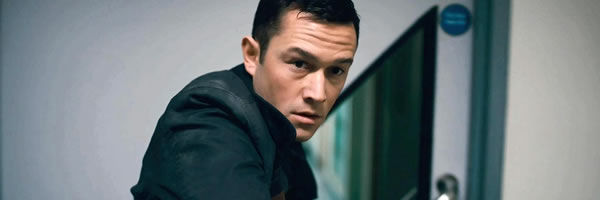 dark-knight-rises-joseph-gordon-levitt-slice