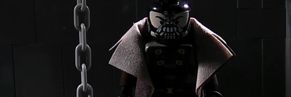 dark-knight-rises-lego-slice