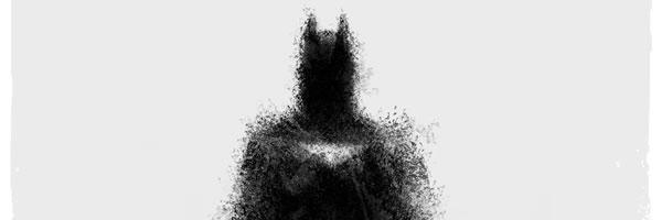 dark-knight-rises-mondo-jock-slice