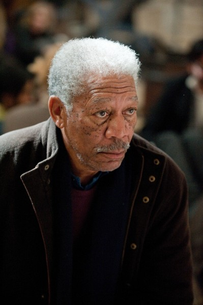 dark-knight-rises-morgan-freeman