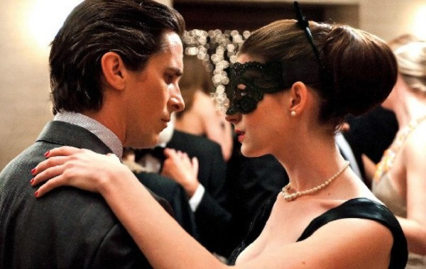 dark-knight-rises-movie-image-christian-bale-anne-hathaway