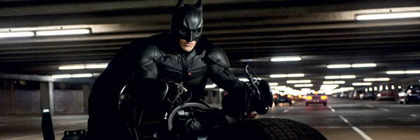dark-knight-rises-movie-image-christian-bale-bat-pod-slice
