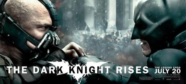 dark-knight-rises-movie-poster-banner-1