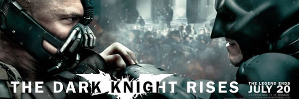 dark-knight-rises-movie-poster-banner-slice