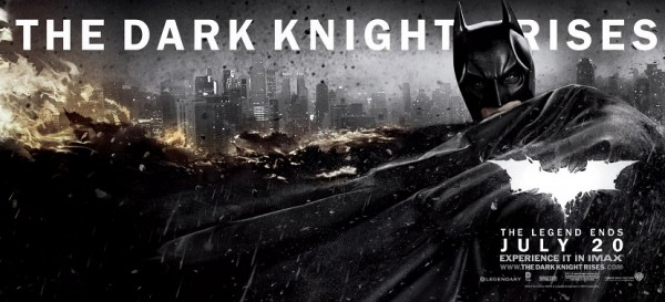 dark-knight-rises-movie-poster-banner