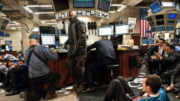 dark-knight-rises-stock-exchange-bane