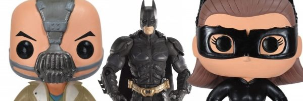 dark-knight-rises-toy-image