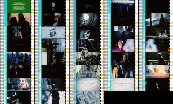 dark-knight-rises-trailer-images-stills