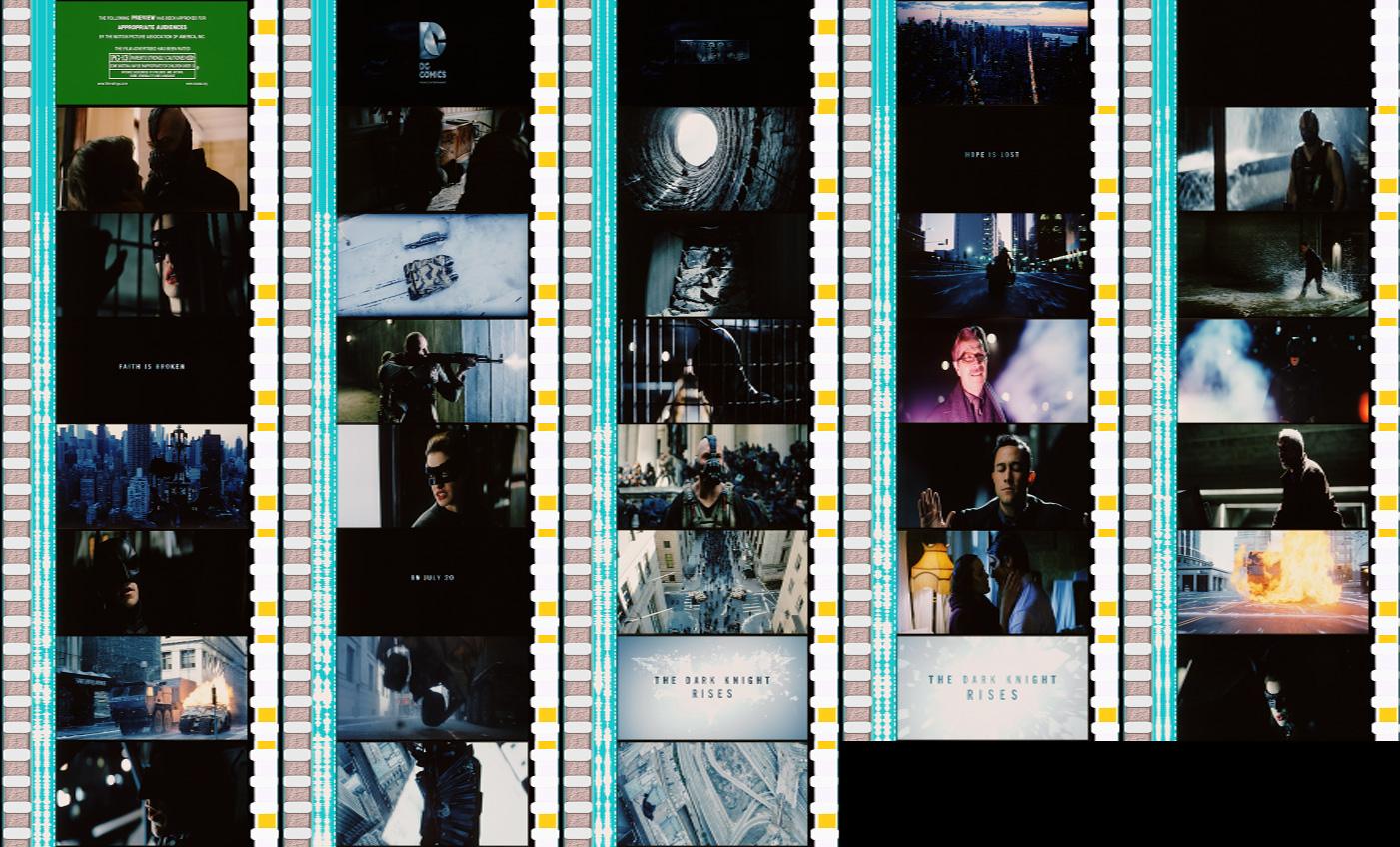 dark-knight-rises-trailer-images-stills.jpg