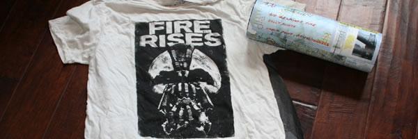 dark-knight-rises-viral-bane-shirt-map-cylinder-slice