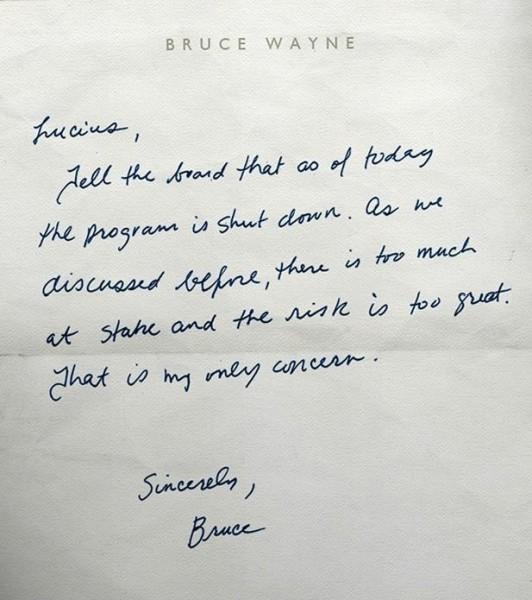 dark-knight-rises-viral-bruce-wayne-letter