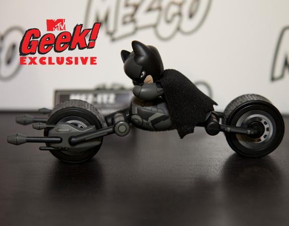 dark-knight-toy