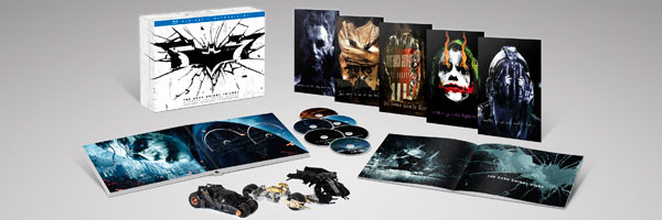 dark-knight-trilogy-blu-ray-official-slice