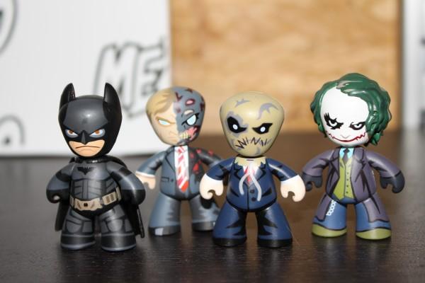 dark-knight-two-face-scarecrow-joker-toys