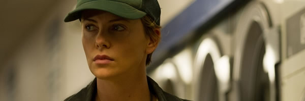 dark-places-charlize-theron-slice